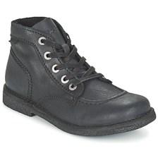 Μπότες Kickers LEGENDIKNEW