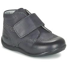 Μπότες Kickers BILOU