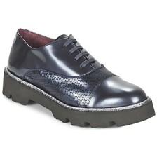 Smart shoes Fericelli FANCHON