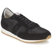 Xαμηλά Sneakers Serge Blanco VARN image