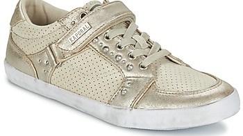Smart shoes Kaporal Snatch