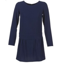 Κοντά Φορέματα Betty London FABIAME Σύνθεση: Άλλο