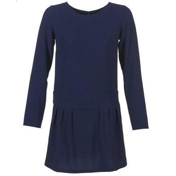 Κοντά Φορέματα Betty London FABIAME