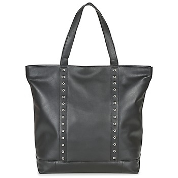 Shopping bag Betty London FINDA