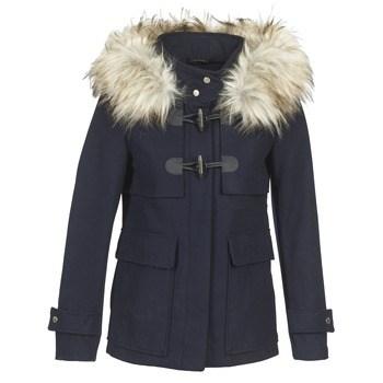 Παλτό Only NEW JENNY