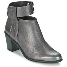 Μποτάκια/Low boots Miista ODELE