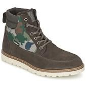 Μπότες Desigual CARLOS image