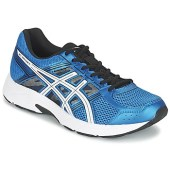 Παπούτσια για τρέξιμο Asics GEL-CONTEND 4 image