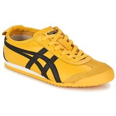 Xαμηλά Sneakers Onitsuka Tiger MEXICO 66 image
