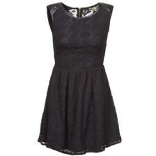 Κοντά Φορέματα Yumi KIMI