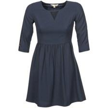 Κοντά Φορέματα Yumi KINCHIKA