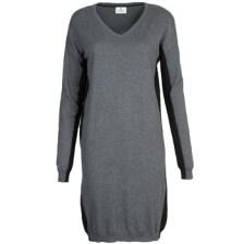 Κοντά Φορέματα Chipie MONNA Σύνθεση: Βαμβάκι