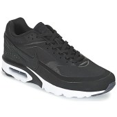 Xαμηλά Sneakers Nike AIR MAX BW ULTRA image