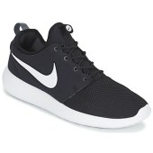 Xαμηλά Sneakers Nike ROSHE TWO image