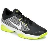 Παπούτσια του τέννις Nike AIR ZOOM ULTRA image