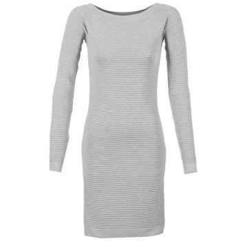Κοντά Φορέματα Betty London FRIBELLE