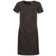 Κοντά Φορέματα Lola REDAC DELSON Σύνθεση: Πολυεστέρας