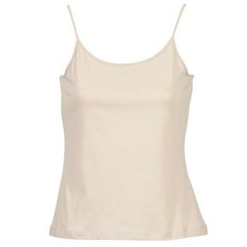 Αμάνικα/T-shirts χωρίς μανίκια BOTD FAGALOTTE