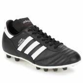 Ποδοσφαίρου adidas COPA MUNDIAL image
