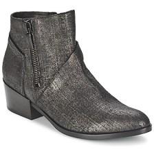 Μπότες Janet Janet VILLIA