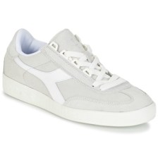Xαμηλά Sneakers Diadora B.ORIGINAL