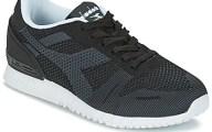 Xαμηλά Sneakers Diadora TITAN WEAVE ΣΤΕΛΕΧΟΣ: Συνθετικό και ύφασμα & ΕΠΕΝΔΥΣΗ: Ύφασμα & ΕΣ. ΣΟΛΑ: Ύφασμα & ΕΞ. ΣΟΛΑ: Καουτσούκ