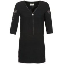Κοντά Φορέματα Stella Forest BRO001
