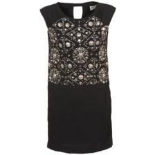 Κοντά Φορέματα Stella Forest BRO040