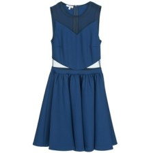 Κοντά Φορέματα Brigitte Bardot BB45080