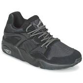 Παπούτσια για τρέξιμο Puma BLAZE CORE image