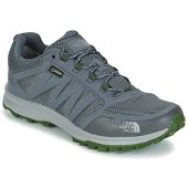 Πεζοπορίας The North Face LITEWAVE FASTPACK GORETEX image