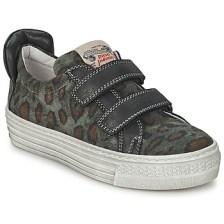 Xαμηλά Sneakers Diesel JERMAN