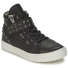 Ψηλά Sneakers Diesel TREVOR