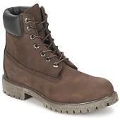 Μπότες Timberland 6 IN PREMIUM BOOT image