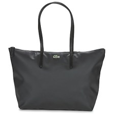 Shopping bag Lacoste L.12.12 CONCEPT L