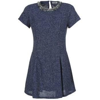 Κοντά Φορέματα Betty London -
