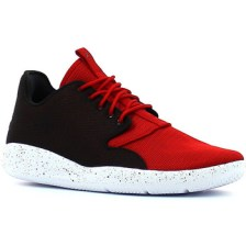 Xαμηλά Sneakers Nike Eclipse