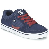 Skate Παπούτσια DC Shoes COURSE 2 M SHOE NVY image