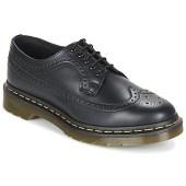 Smart shoes Dr Martens 3989 image
