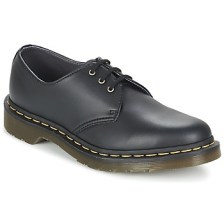 Smart shoes Dr Martens VEGAN 1461