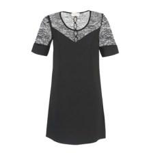 Κοντά Φορέματα Moony Mood FUFU Σύνθεση: Πολυεστέρας