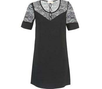 Κοντά Φορέματα Moony Mood -
