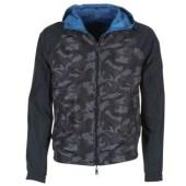 Μπουφάν Armani jeans MIRACOLA image
