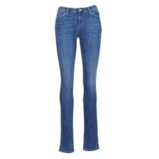 Tζιν σε ίσια γραμή Armani jeans HOUKITI Σύνθεση: Βαμβάκι,Spandex,Άλλο