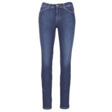Skinny Τζιν Armani jeans GAMIGO Σύνθεση: Βαμβάκι,Spandex