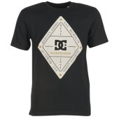 T-shirt με κοντά μανίκια DC Shoes LONG DAY SS image