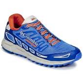 Παπούτσια για τρέξιμο Columbia BAJADA™ III image