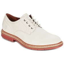 Smart shoes Timberland NAPLES TRAIL OXFORD