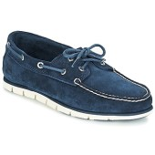 Boat shoes Timberland TIDELANDS 2 EYE image