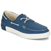 Boat shoes Timberland NEWPORT BAY 2 EYE BOAT OX image